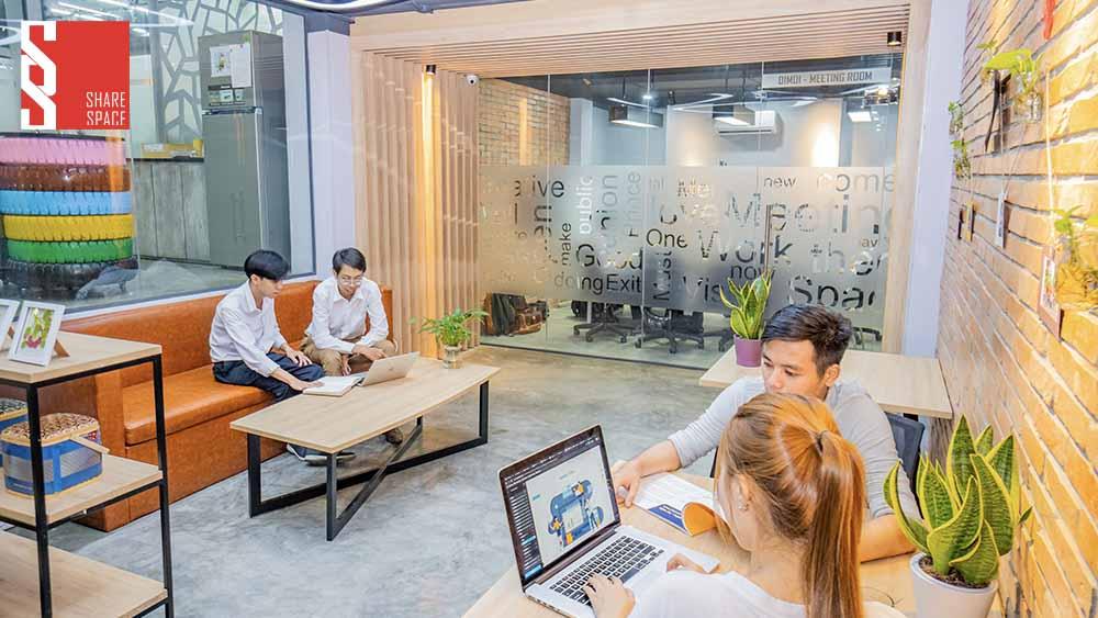 khong-gian-lam-viec-tai-sharespace