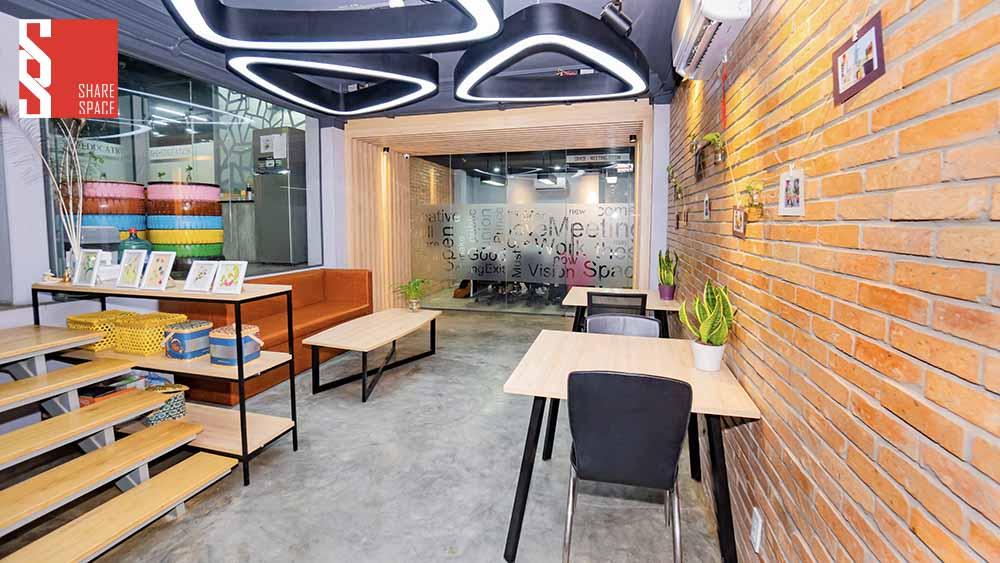 khong-gian-tai-sharespace