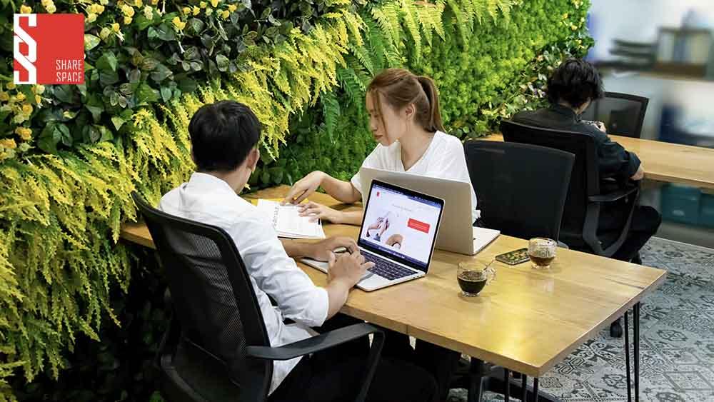 van-phong-ao-tai-sharespace