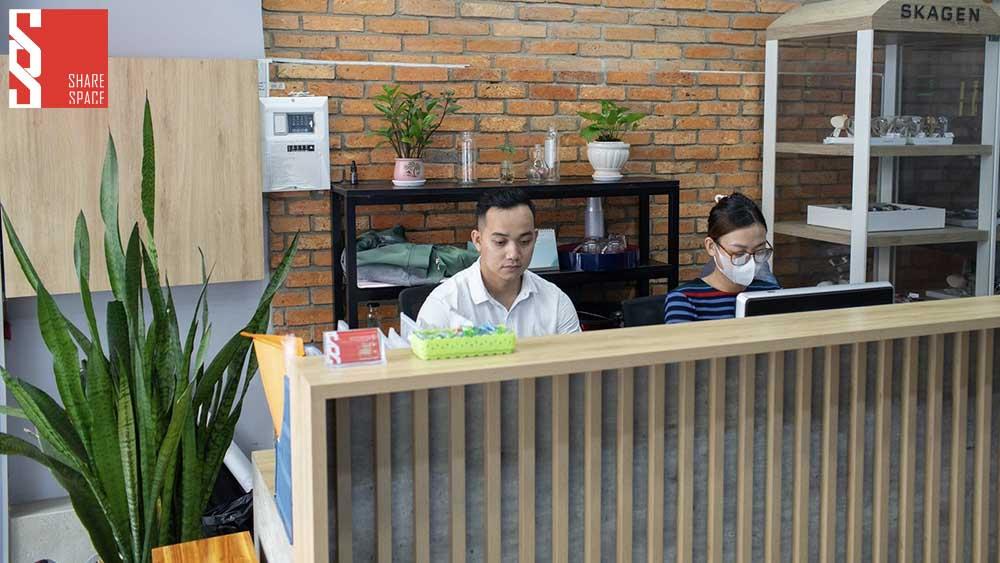 khong-gian-lam-viec-cay-xanh-tai-sharespace