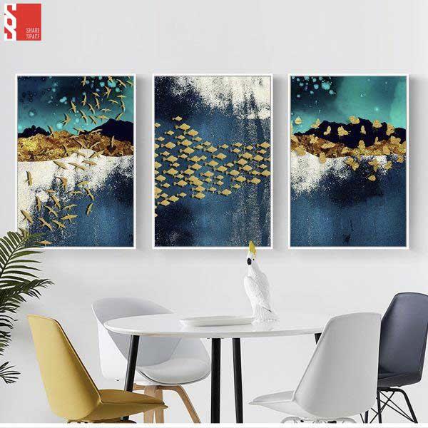 tranh-canvas-treo-tuong