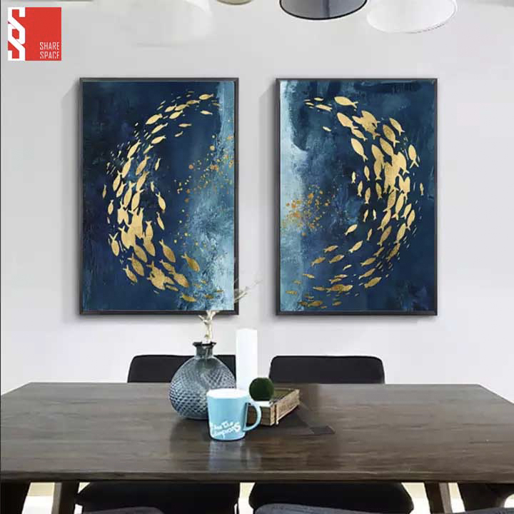 tranh-canvas-truu-tuong