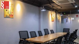 tranh-treo-tuong-canvas-tai-sharespace